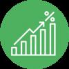 primescreens digital signage menüboards digitale speisekarte produkt präsentation einzelhandel produktdisplay informationsdisplay umsatzsteigern